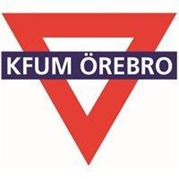 KFUM Örebro