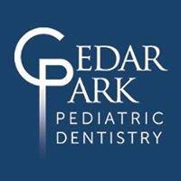 Cedar Park Pediatric Dentistry
