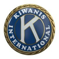 Michigan District of Kiwanis