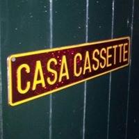 Studio Casa Cassette