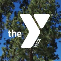 YMCA Camp Whittle