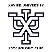 Psi Chi / Psychology Club-XU Chapter