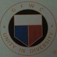 GFWC Valrico Service League