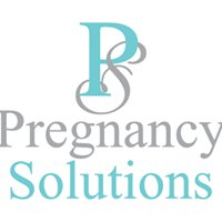 Pregnancy Solutions