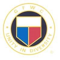GFWC Marianna Woman's Club
