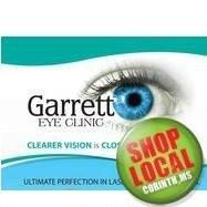 Garrett Eye Clinic