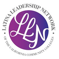 Latina Leadership Network of the California Community Colleges