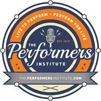 The Performers Institute