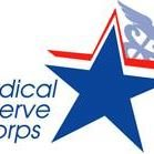 Doniphan Co. Medical Reserve Corps