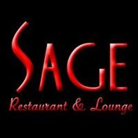 Sage Restaurant and Lounge