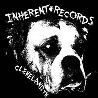Inherent Records