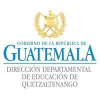 Dideduc Quetzaltenango