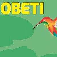 Observatorio Etico Internacional - OBETI