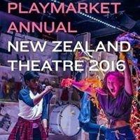 Playmarket New Zealand