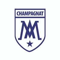 Colegio Champagnat - Colegio Marista, Villa Alemana - Chile