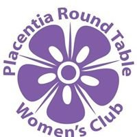 Placentia Round Table Women's Club - Events & News