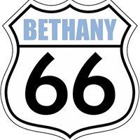 Bethany Improvement Foundation