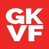 The Greater Kanawha Valley Foundation