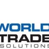 World Trade Copiers -Copy Machine Leasing