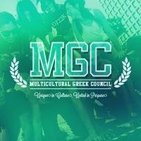 Multicultural Greek Council | Georgia State University