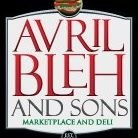 Avril-Bleh Marketplace and Deli
