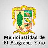 Municipalidad de El Progreso, Yoro