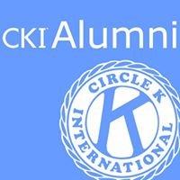 Circle K International Alumni