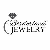 Borderland Jewelry
