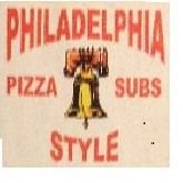 Philadelphia Style Pizza And Subs