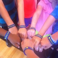 CrossFit Cedar Park Kids & Teens