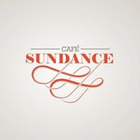 Café Sundance