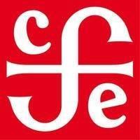 Fce Guatemala