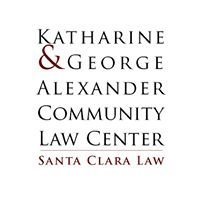 Katharine & George Alexander Community Law Center