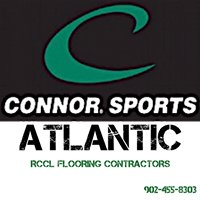 Connor Sport Atlantic/RCCL Flooring Contractors