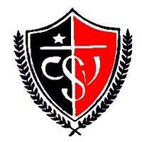 Colegio San Viator de Ovalle