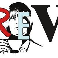 Rev Hudson