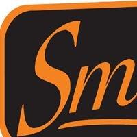 Smidley Mfg., Inc.