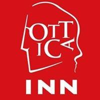 Ottica Inn