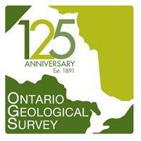 Ontario Geological Survey