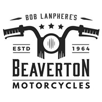 Bob Lanphere's Beaverton Motorcycles