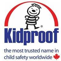 Kidproof M.E.