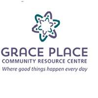 Grace Place Brampton