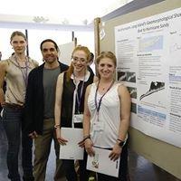 Hunter Undergraduate Research