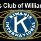 Kiwanis Club of Williamsburg