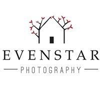 Evenstar Farm and Photography