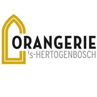 Orangerie Den Bosch
