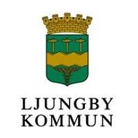 Ljungby kommun