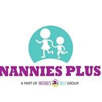 Nannies Plus