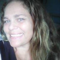 Art Elysian.Anita Morena