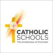 Catholic Schools - Archdiocese of Cincinnati